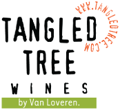 Tangled Tree Wines